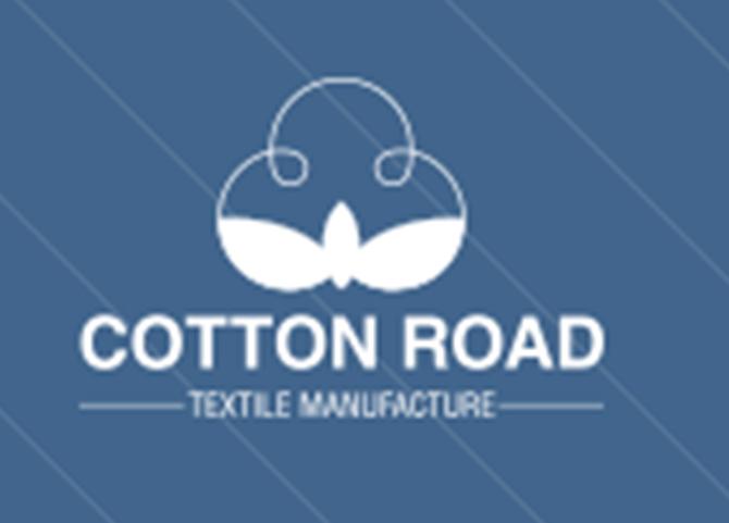 cottonroad